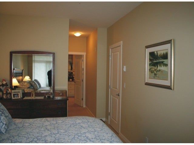 # 405 15299 17A AV - King George Corridor Apartment/Condo for sale, 2 Bedrooms (F1410265) #10