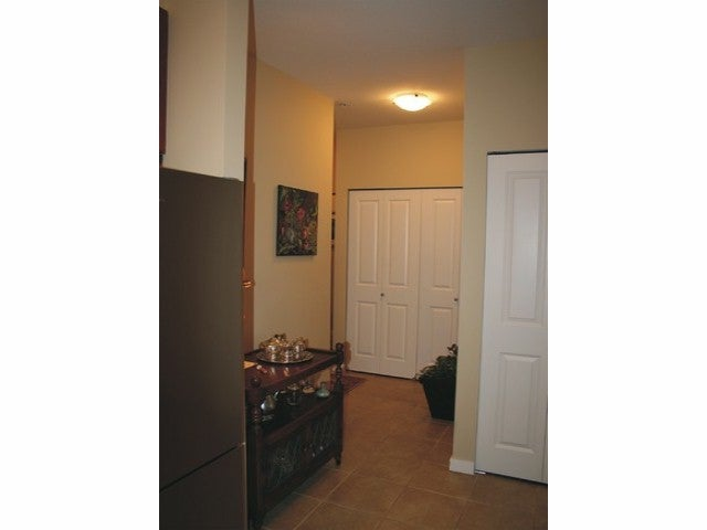 # 405 15299 17A AV - King George Corridor Apartment/Condo for sale, 2 Bedrooms (F1410265) #3