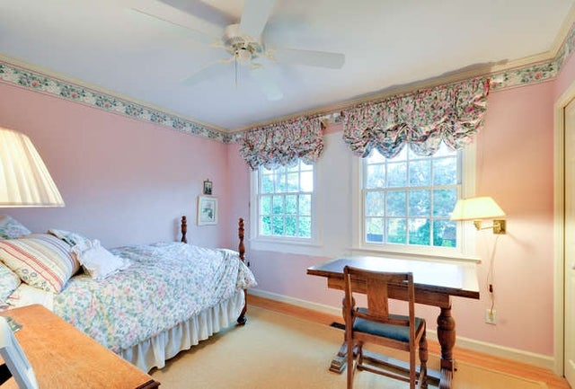 9120 CHAPMOND CRESCENT - Seafair House/Single Family for sale, 3 Bedrooms (R2014577) #12