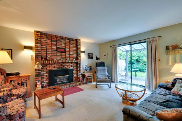 5271 HOLLYCROFT DRIVE - Seafair House/Single Family for sale, 5 Bedrooms (R2018697) #10
