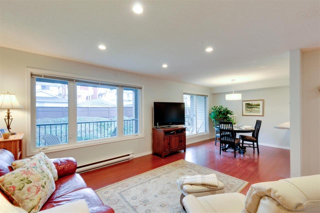 213 1040 EAST BROADWAY AVENUE - Mount Pleasant VE Apartment/Condo for sale, 2 Bedrooms (R2031867) #10