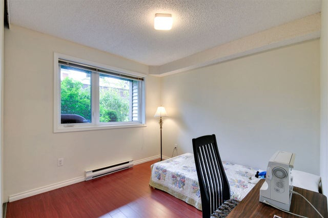 213 1040 EAST BROADWAY AVENUE - Mount Pleasant VE Apartment/Condo for sale, 2 Bedrooms (R2031867) #14