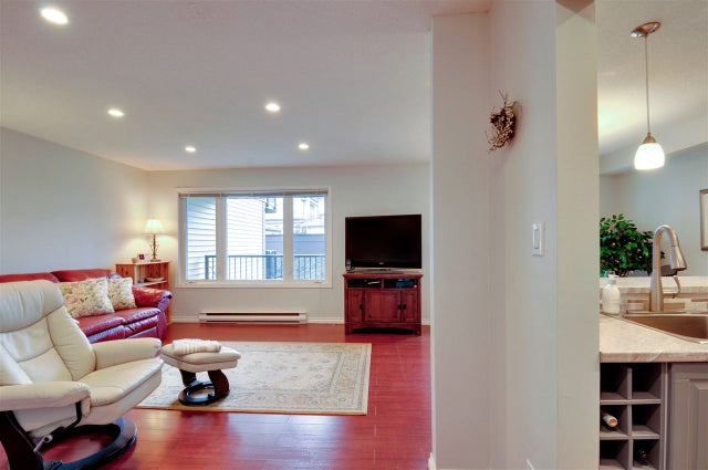 213 1040 EAST BROADWAY AVENUE - Mount Pleasant VE Apartment/Condo for sale, 2 Bedrooms (R2031867) #3