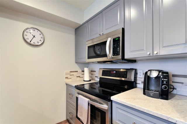 213 1040 EAST BROADWAY AVENUE - Mount Pleasant VE Apartment/Condo for sale, 2 Bedrooms (R2031867) #5