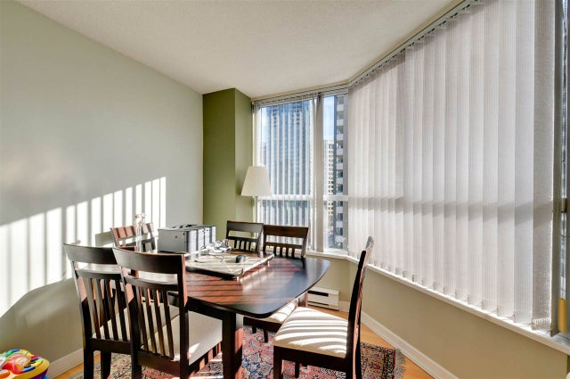 803 717 JERVIS STREET - West End VW Apartment/Condo for sale, 2 Bedrooms (R2032955) #10