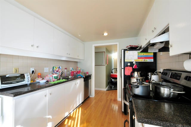 803 717 JERVIS STREET - West End VW Apartment/Condo for sale, 2 Bedrooms (R2032955) #12