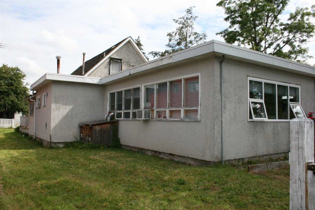 17560 60 AVENUE - Cloverdale BC House/Single Family for sale, 3 Bedrooms (R2081026) #4
