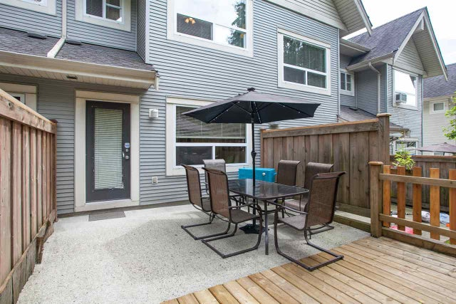 32 15065 58TH AVENUE - Sullivan Station Townhouse for sale, 3 Bedrooms (R2083989) #18