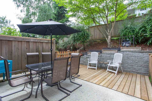 32 15065 58TH AVENUE - Sullivan Station Townhouse for sale, 3 Bedrooms (R2083989) #20