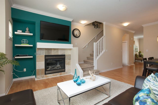 32 15065 58TH AVENUE - Sullivan Station Townhouse for sale, 3 Bedrooms (R2083989) #7