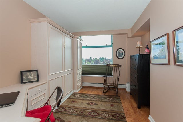 304 15466 NORTH BLUFF ROAD - White Rock Apartment/Condo for sale, 2 Bedrooms (R2129866) #10
