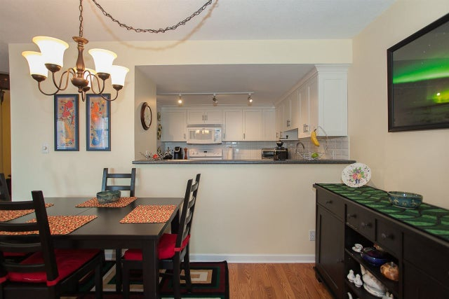 304 15466 NORTH BLUFF ROAD - White Rock Apartment/Condo for sale, 2 Bedrooms (R2129866) #11
