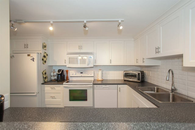 304 15466 NORTH BLUFF ROAD - White Rock Apartment/Condo for sale, 2 Bedrooms (R2129866) #12