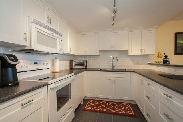 304 15466 NORTH BLUFF ROAD - White Rock Apartment/Condo for sale, 2 Bedrooms (R2129866) #14