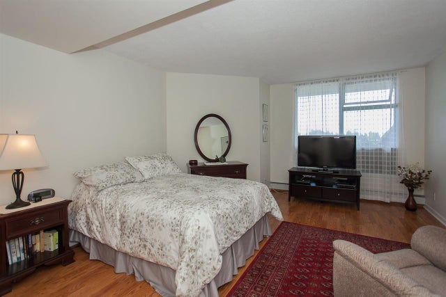 304 15466 NORTH BLUFF ROAD - White Rock Apartment/Condo for sale, 2 Bedrooms (R2129866) #15