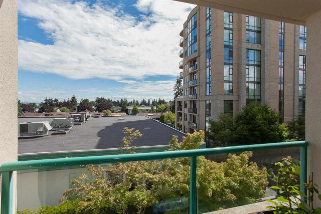 304 15466 NORTH BLUFF ROAD - White Rock Apartment/Condo for sale, 2 Bedrooms (R2129866) #4