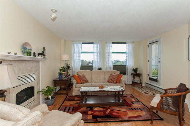 304 15466 NORTH BLUFF ROAD - White Rock Apartment/Condo for sale, 2 Bedrooms (R2129866) #7