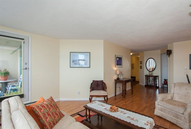 304 15466 NORTH BLUFF ROAD - White Rock Apartment/Condo for sale, 2 Bedrooms (R2129866) #8