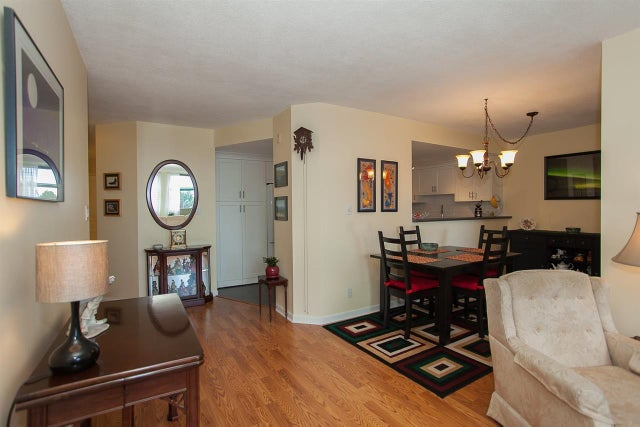 304 15466 NORTH BLUFF ROAD - White Rock Apartment/Condo for sale, 2 Bedrooms (R2129866) #9
