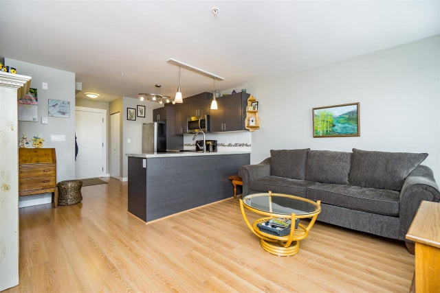 207 7738 EDMONDS STREET - East Burnaby Apartment/Condo for sale, 1 Bedroom (R2138991) #10