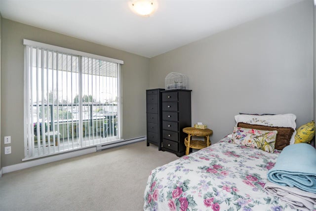 207 7738 EDMONDS STREET - East Burnaby Apartment/Condo for sale, 1 Bedroom (R2138991) #14