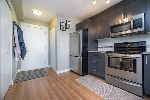 207 7738 EDMONDS STREET - East Burnaby Apartment/Condo for sale, 1 Bedroom (R2138991) #3