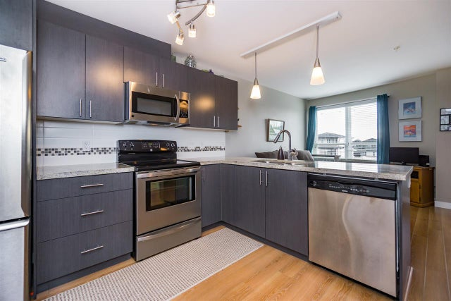 207 7738 EDMONDS STREET - East Burnaby Apartment/Condo for sale, 1 Bedroom (R2138991) #7