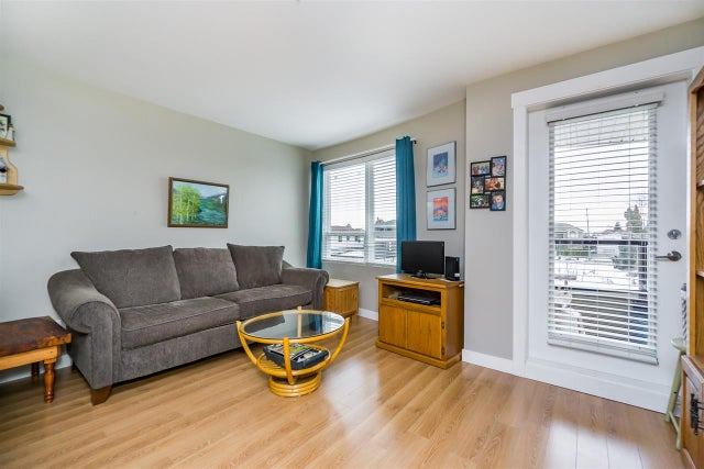 207 7738 EDMONDS STREET - East Burnaby Apartment/Condo for sale, 1 Bedroom (R2138991) #8