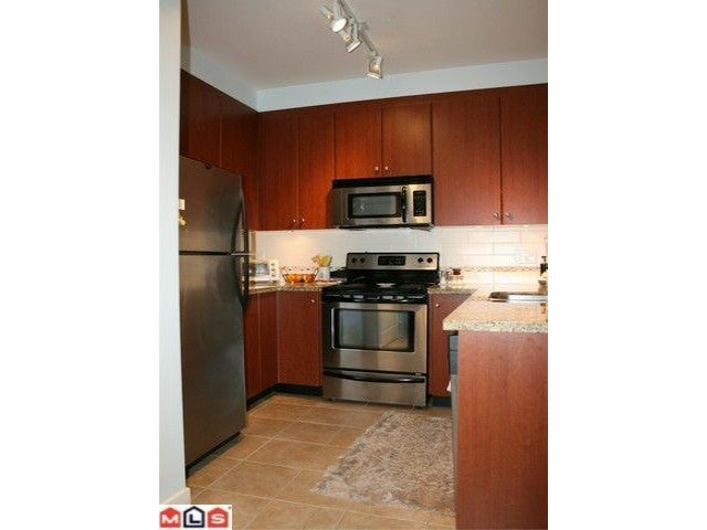 # 408 15299 17A AV - King George Corridor Apartment/Condo for sale, 2 Bedrooms (F1103201) #5