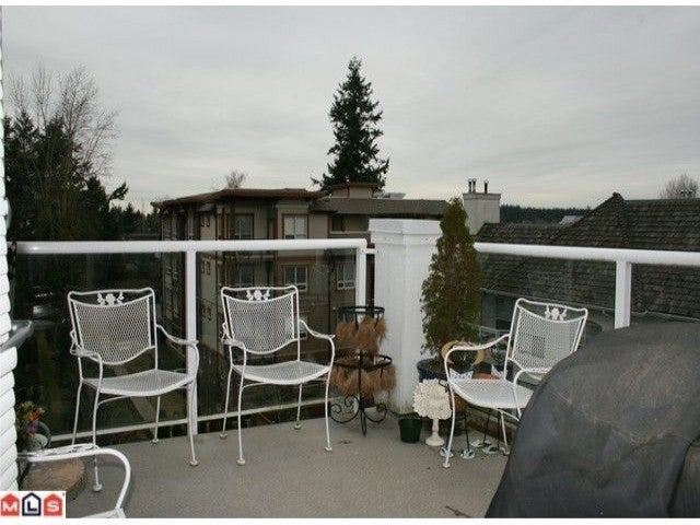 # 408 15299 17A AV - King George Corridor Apartment/Condo for sale, 2 Bedrooms (F1103201) #9
