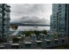 # 604 1478 W HASTINGS ST - Coal Harbour Apartment/Condo for sale, 2 Bedrooms (V977668) #10