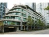 # 604 1478 W HASTINGS ST - Coal Harbour Apartment/Condo for sale, 2 Bedrooms (V977668) #1