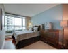 # 604 1478 W HASTINGS ST - Coal Harbour Apartment/Condo for sale, 2 Bedrooms (V977668) #7