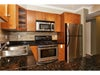 # 302 22255 122ND AV - West Central Apartment/Condo for sale, 1 Bedroom (V1036024) #10