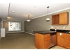 # 302 22255 122ND AV - West Central Apartment/Condo for sale, 1 Bedroom (V1036024) #9