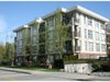 # 308 15168 19 AV - Sunnyside Park Surrey Apartment/Condo for sale, 1 Bedroom (F1410618) #1
