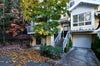 95 15168 36TH AVENUE - Morgan Creek Townhouse for sale, 3 Bedrooms (R2010544) #2