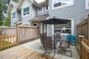 32 15065 58TH AVENUE - Sullivan Station Townhouse for sale, 3 Bedrooms (R2083989) #19