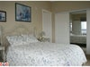 # 408 15299 17A AV - King George Corridor Apartment/Condo for sale, 2 Bedrooms (F1103201) #6