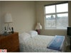 # 408 15299 17A AV - King George Corridor Apartment/Condo for sale, 2 Bedrooms (F1103201) #8